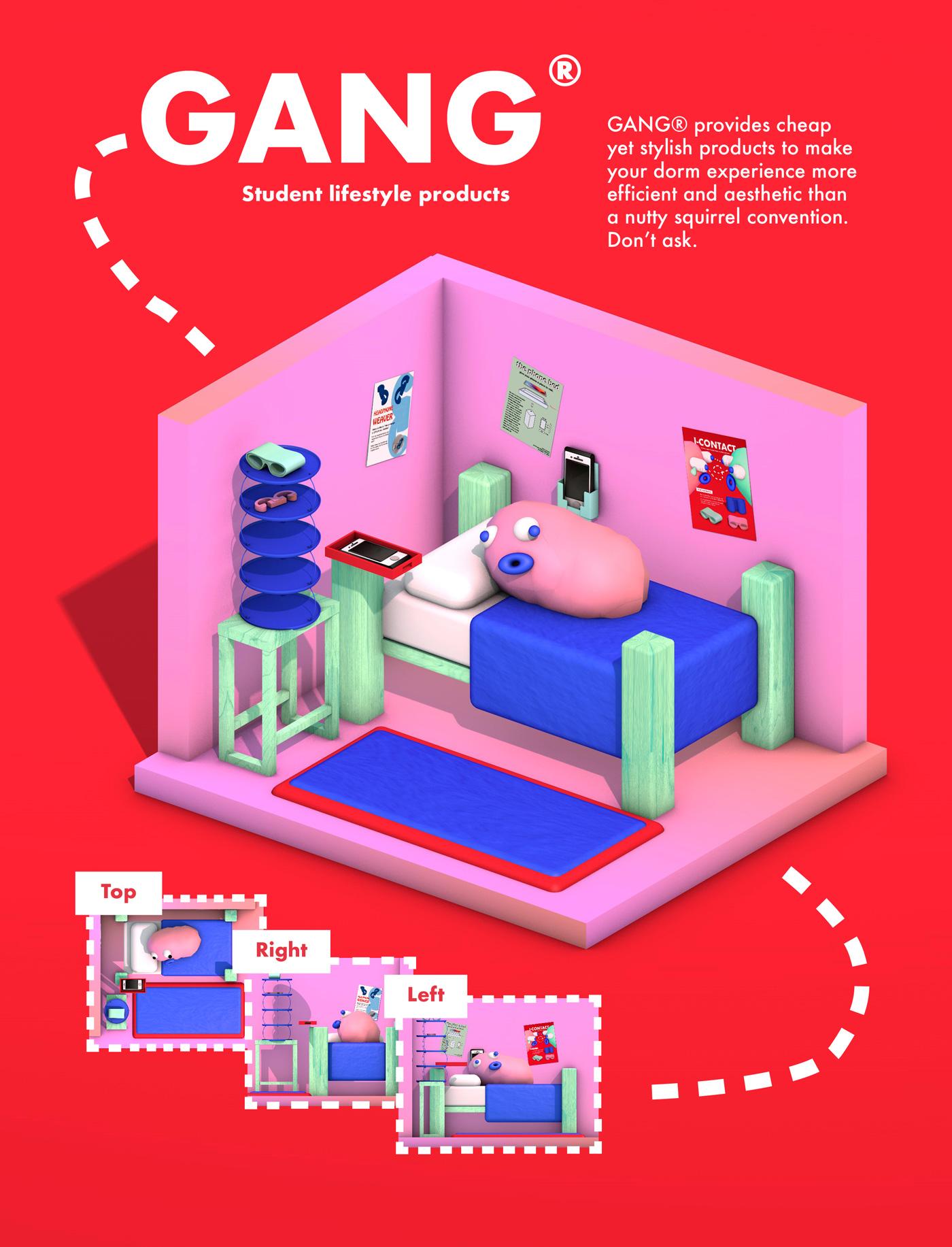 3_Display_Poster_Final.jpg