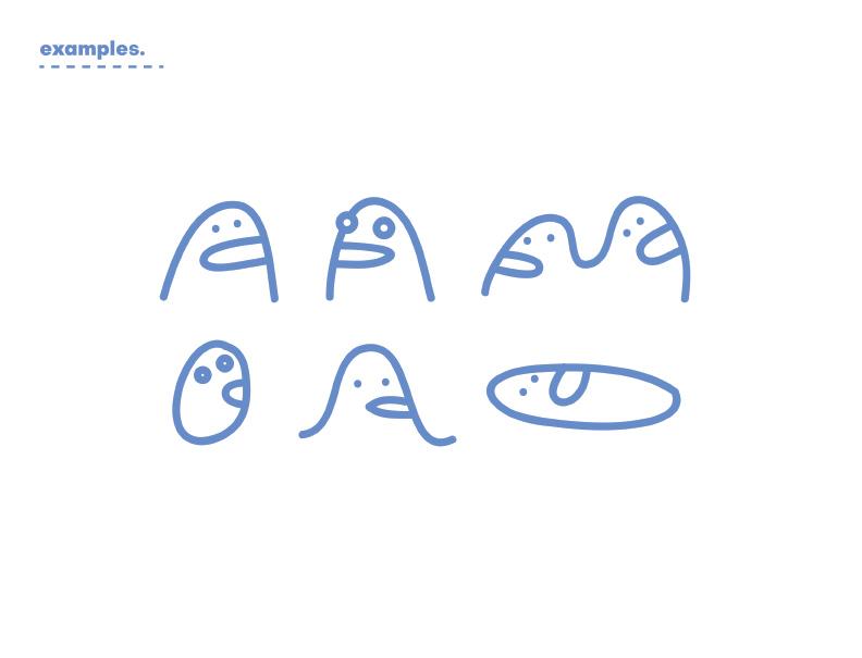 blobs-12.jpg