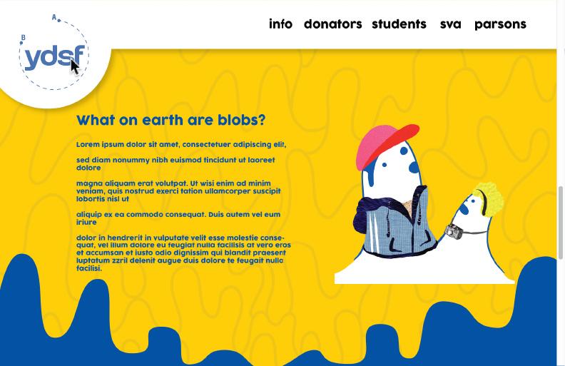 blobs-25.jpg
