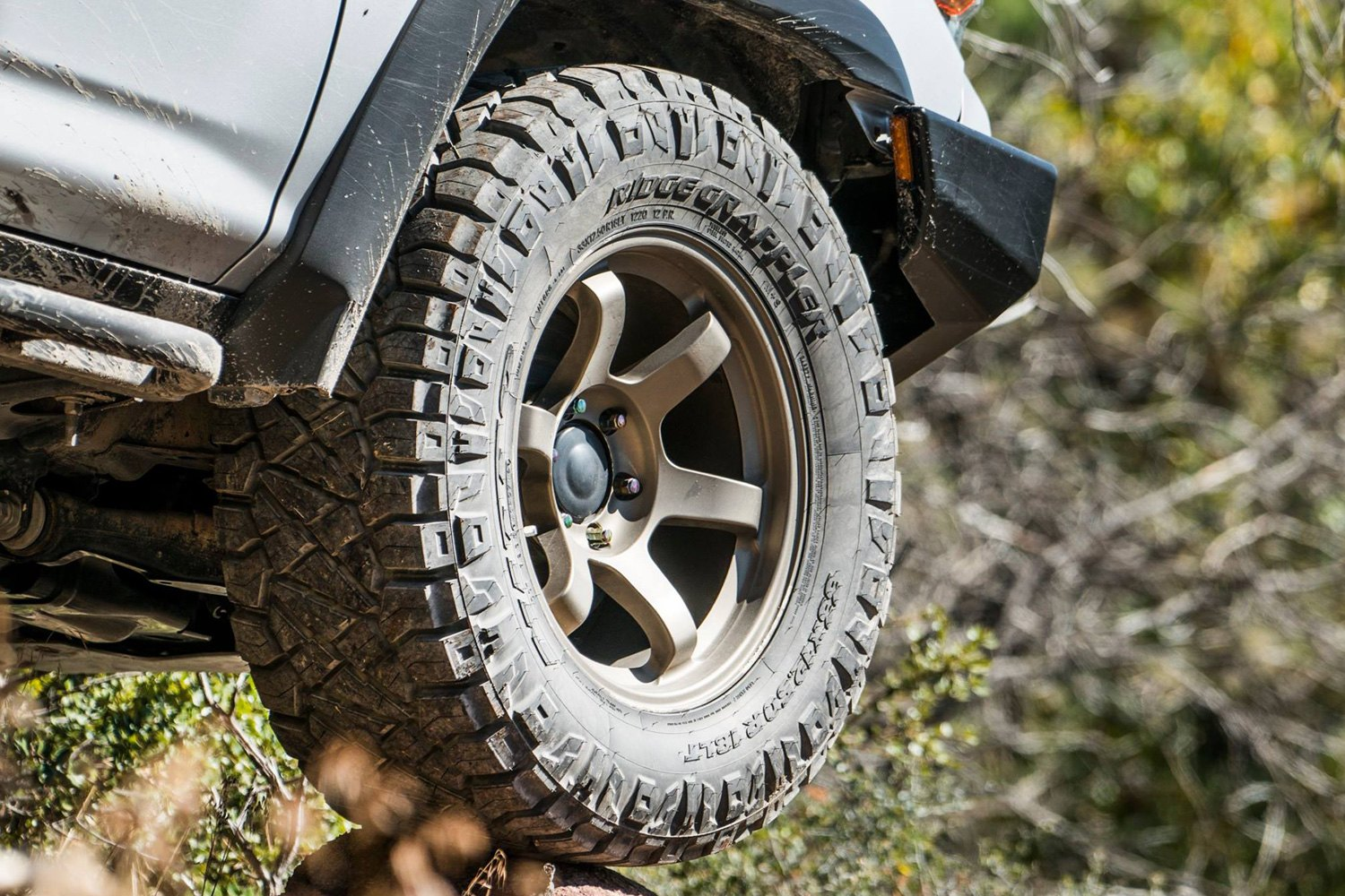 nitto-tires-ridge-grappler-toyota.jpg
