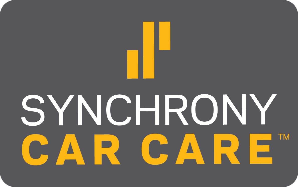 synchrony_car_care.png