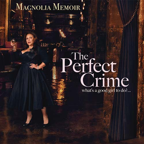 MM - A Perfect CrimeCover.jpg