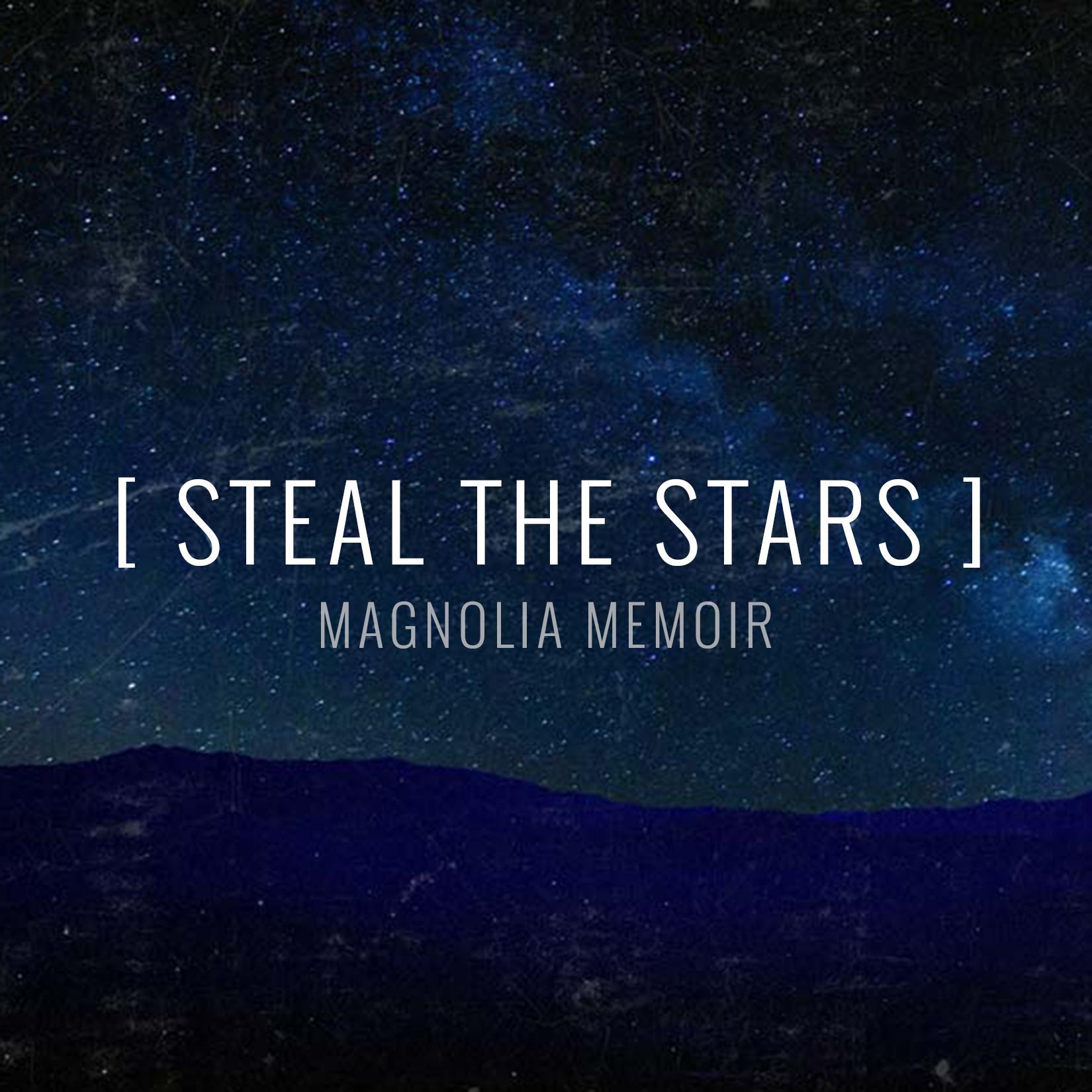 mm_night-SQ-Stars-5.5x5.5-Front.jpg