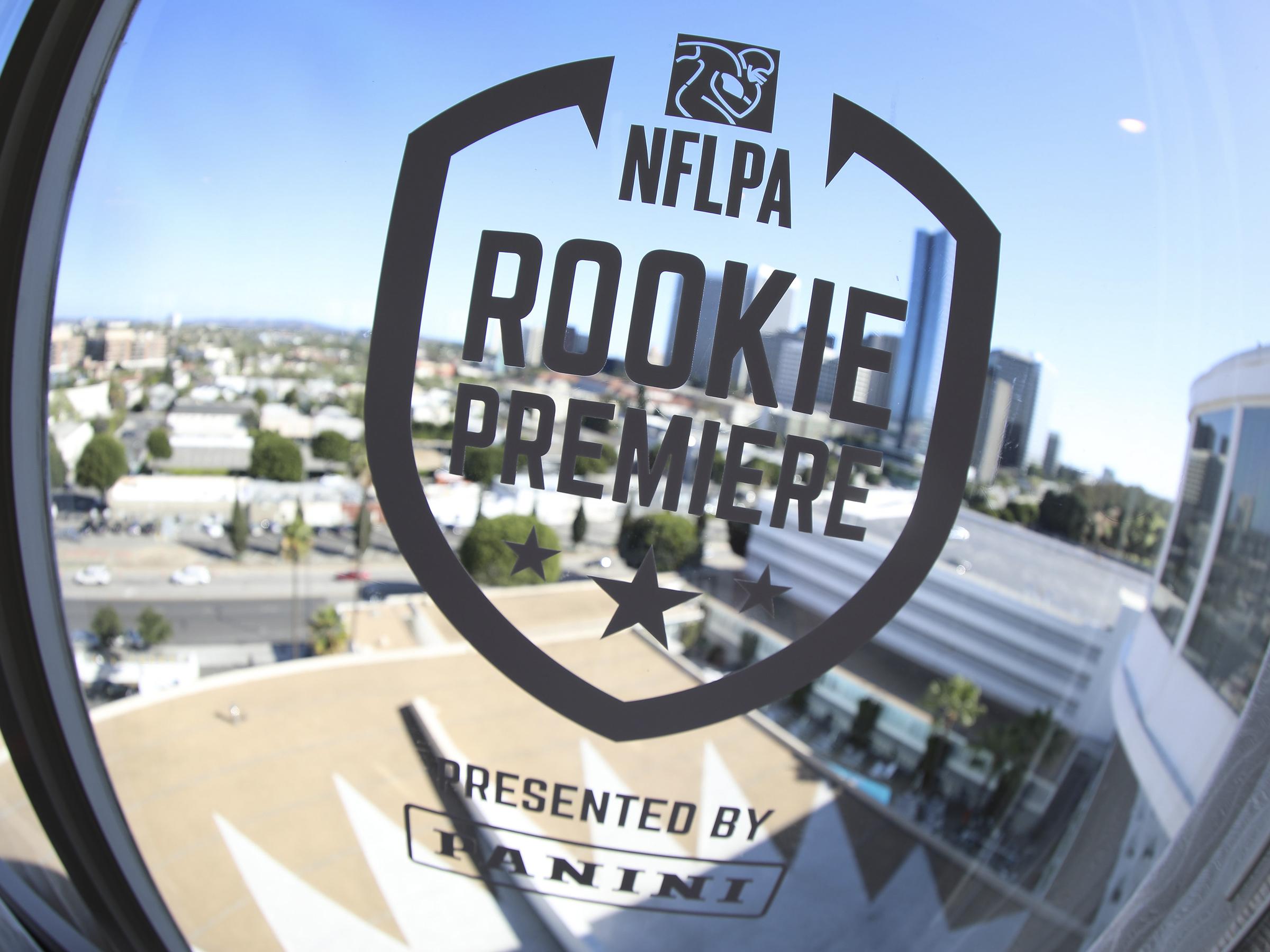 Rookie_Premiere_7.jpg