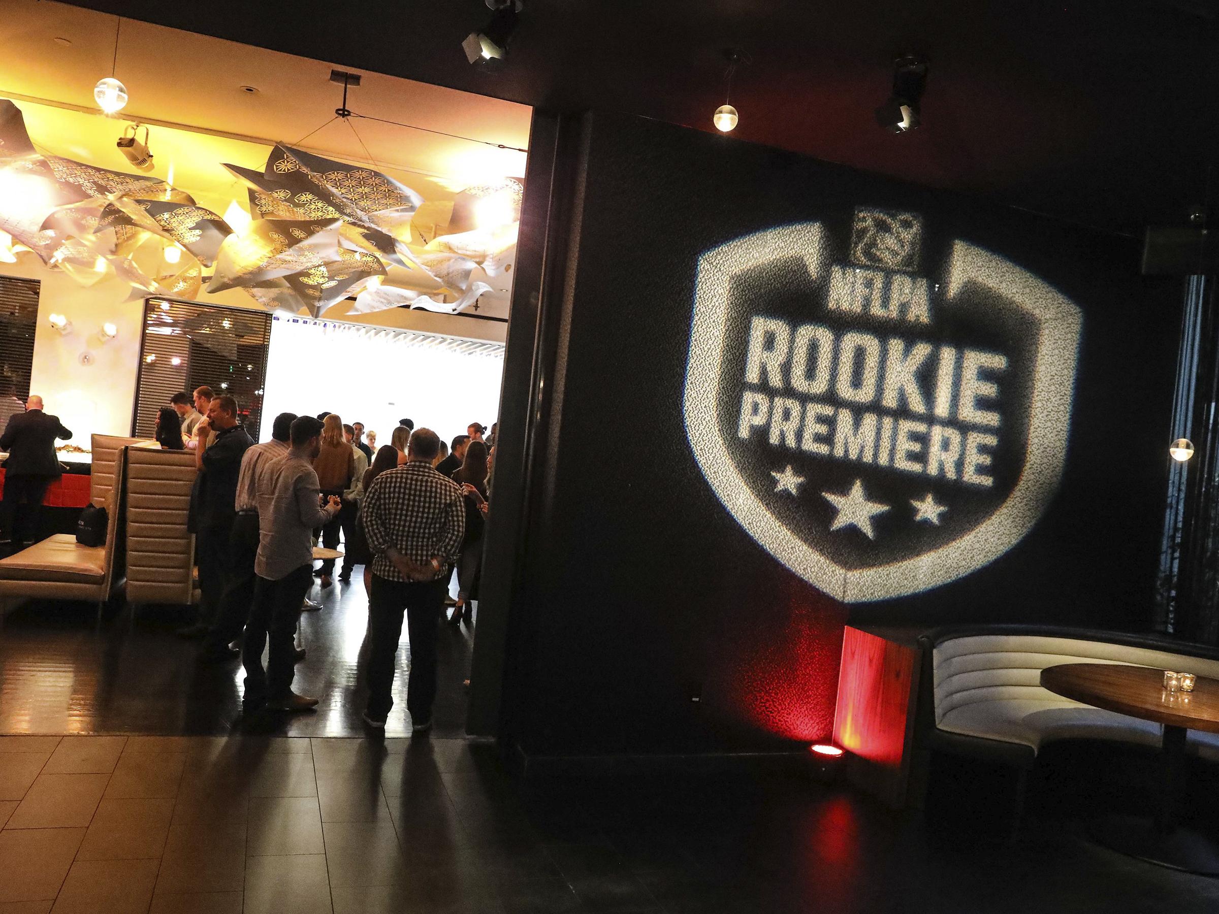 Rookie_Premiere_9.jpg