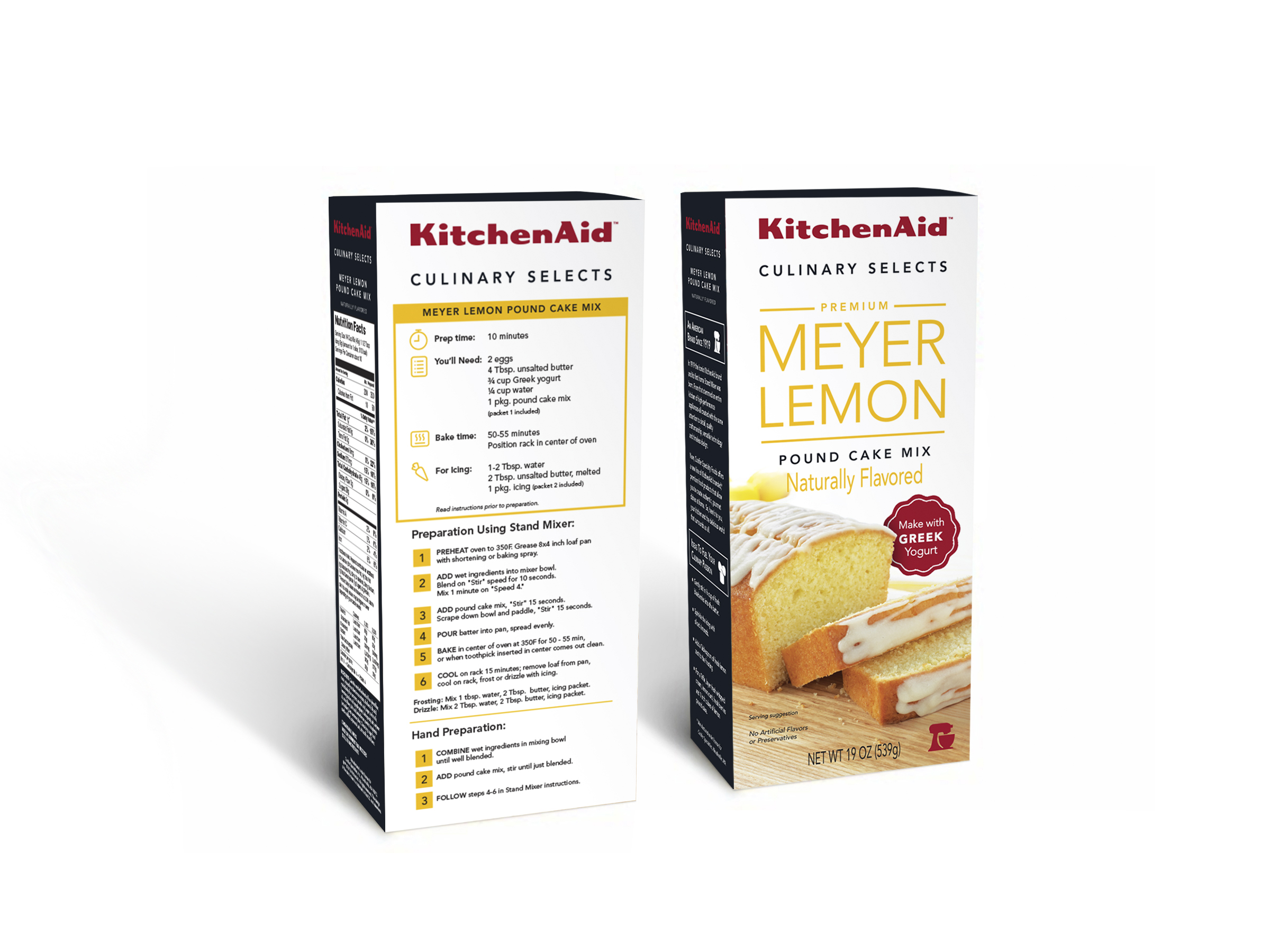 Kitchen_Aid_Package_2.jpg