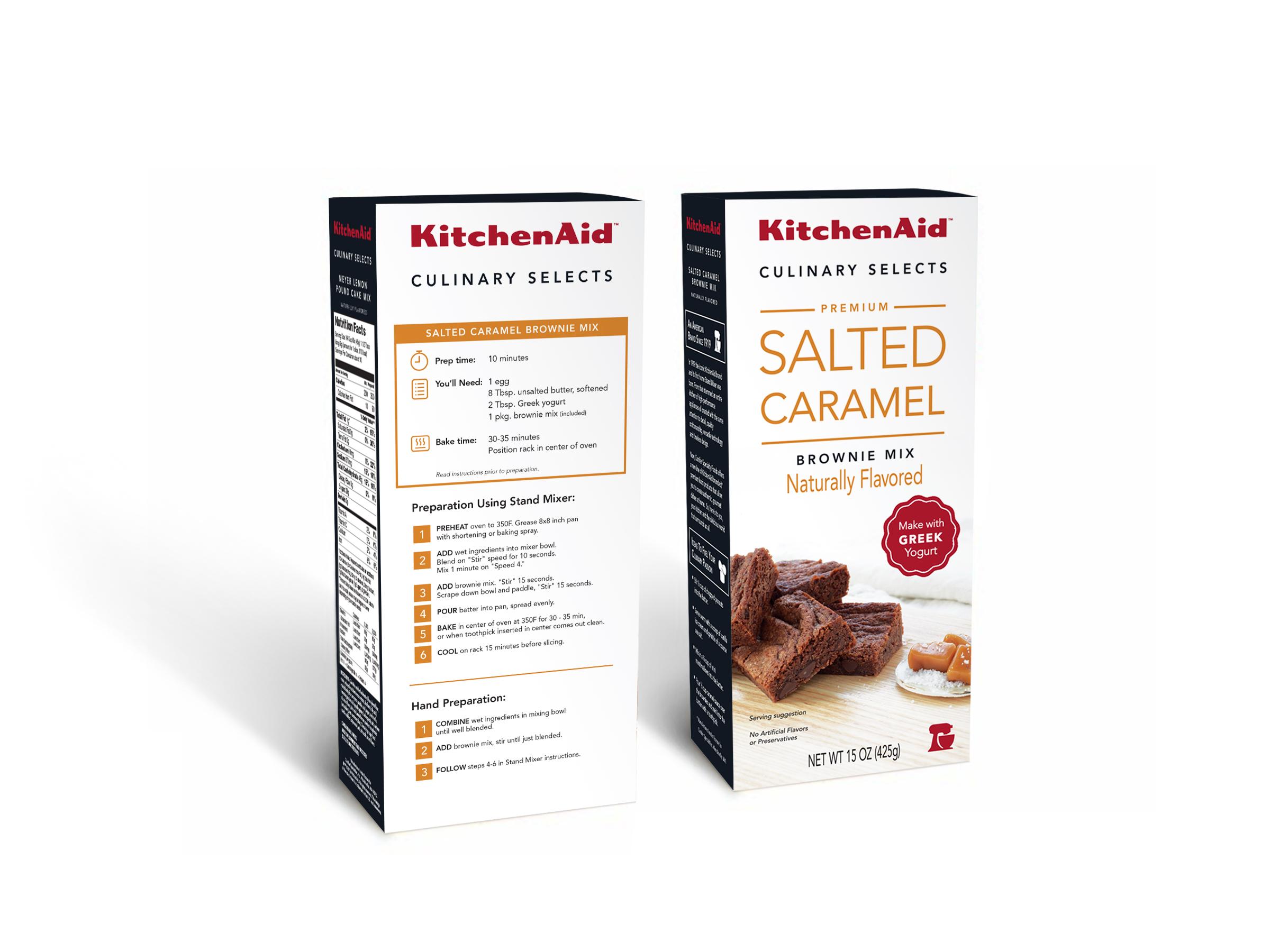 Kitchen_Aid_Package.jpg