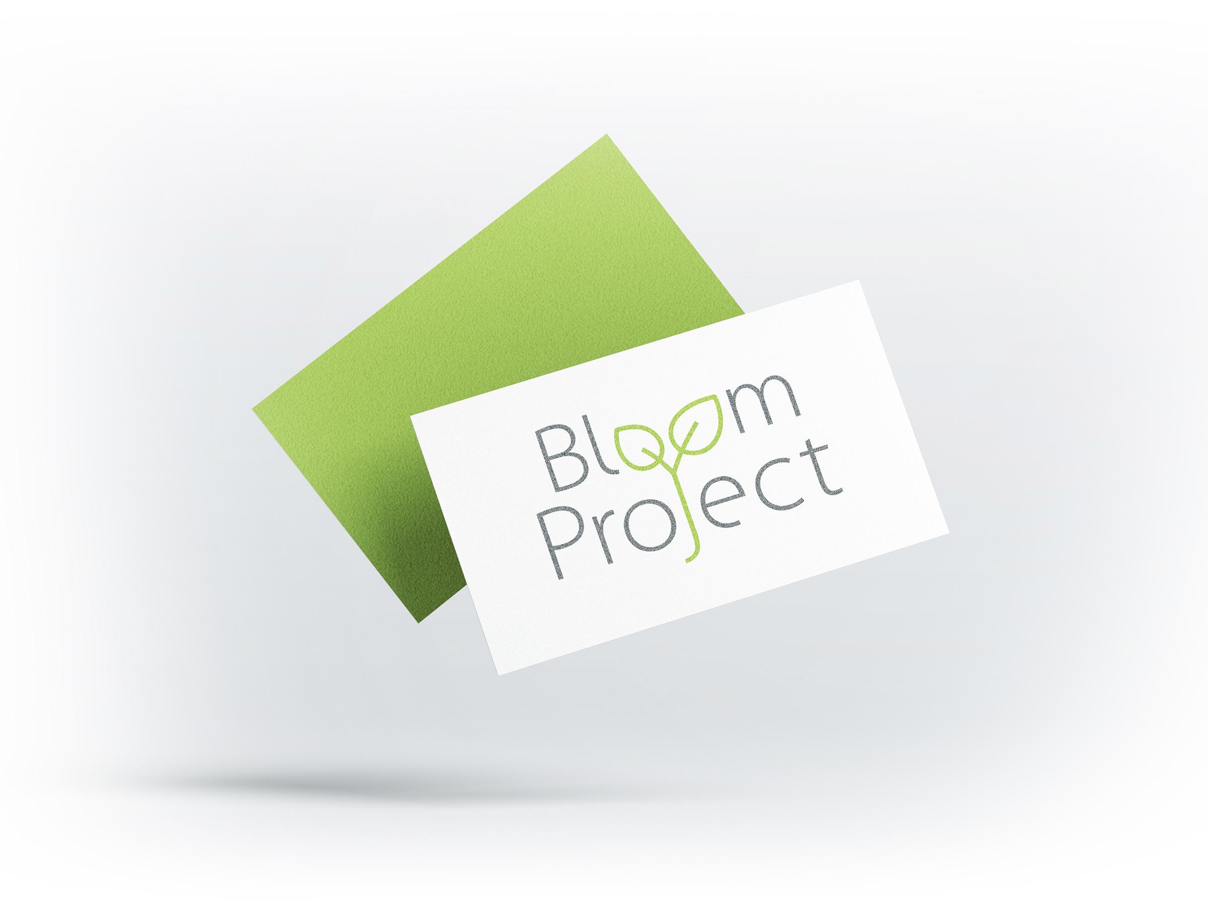 Bloom_Project.jpg