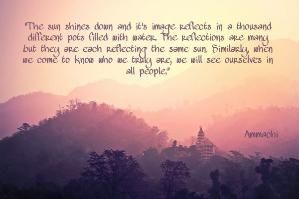 Ammachi-inspirational-quote-temple.jpg