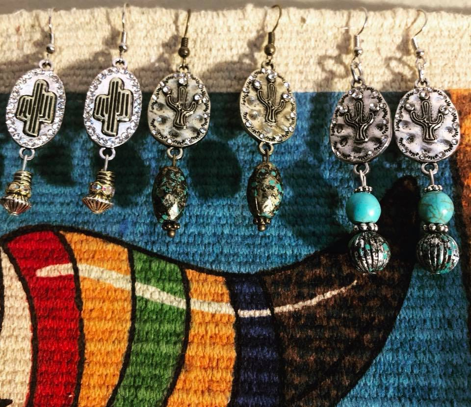 cactus earrings.jpg