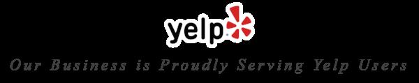 Watson Style Group Yelp