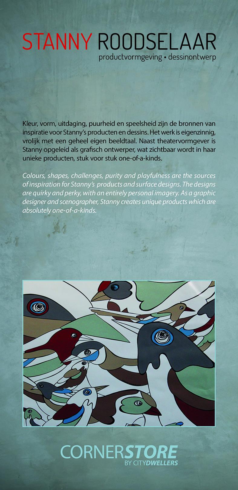Poster Stanny Roodselaar.jpg