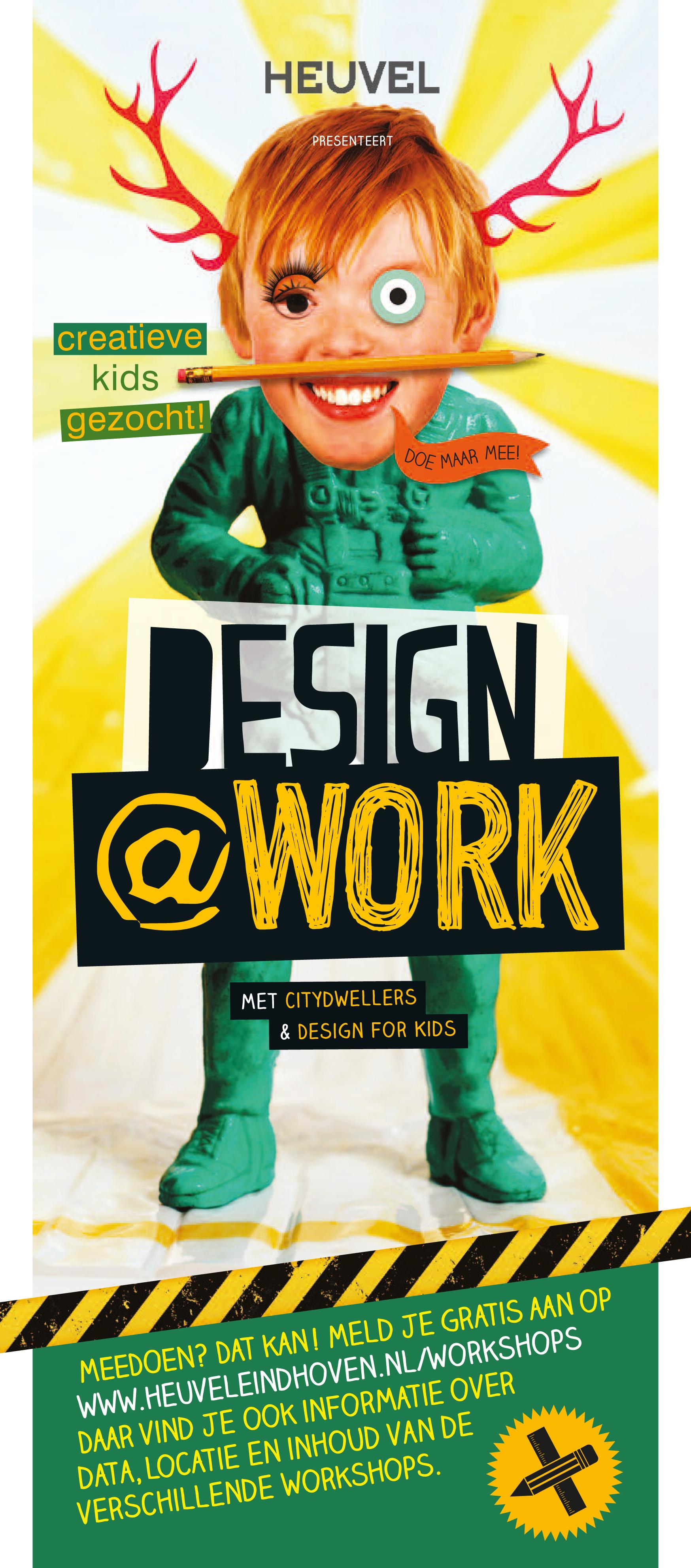design@work_main_1-1.jpg