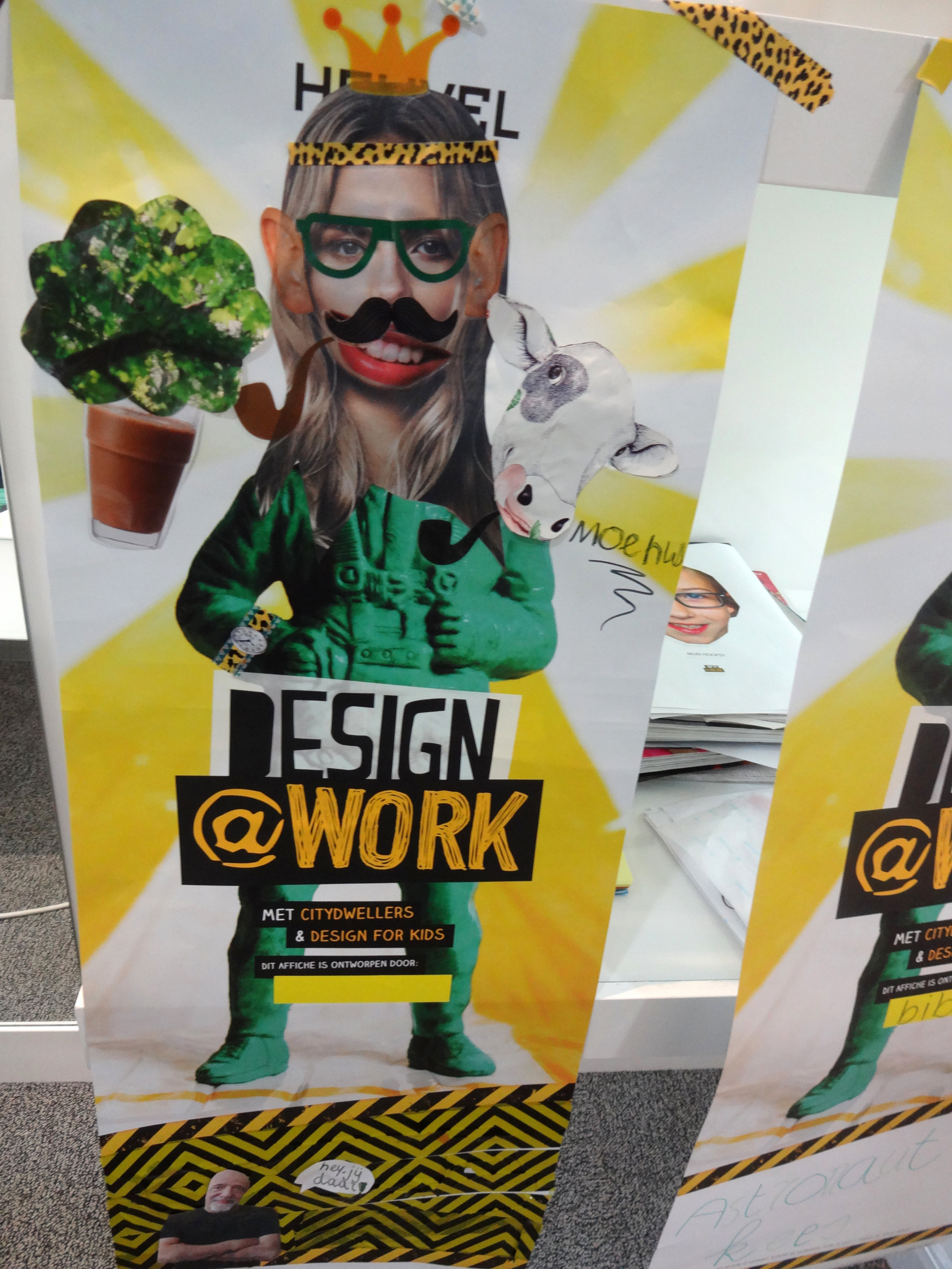 Design@work-06.jpg