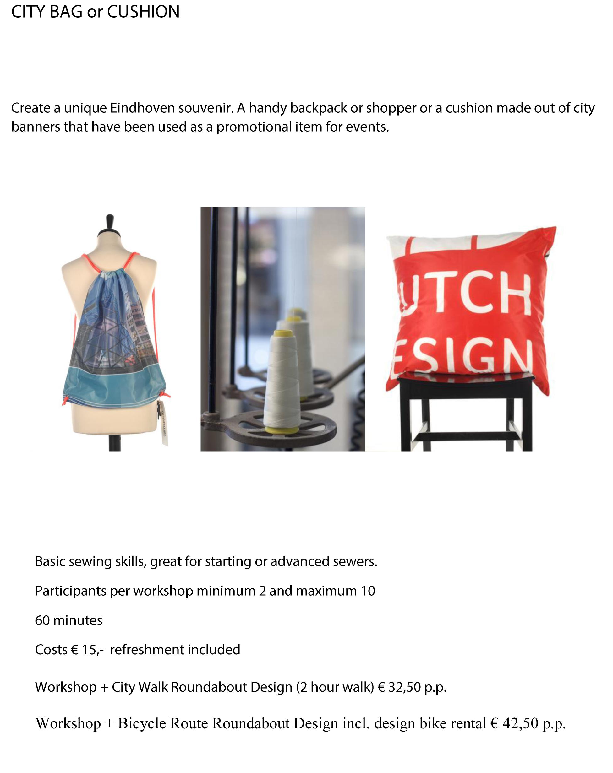 designerforaday-workshops-2.jpg