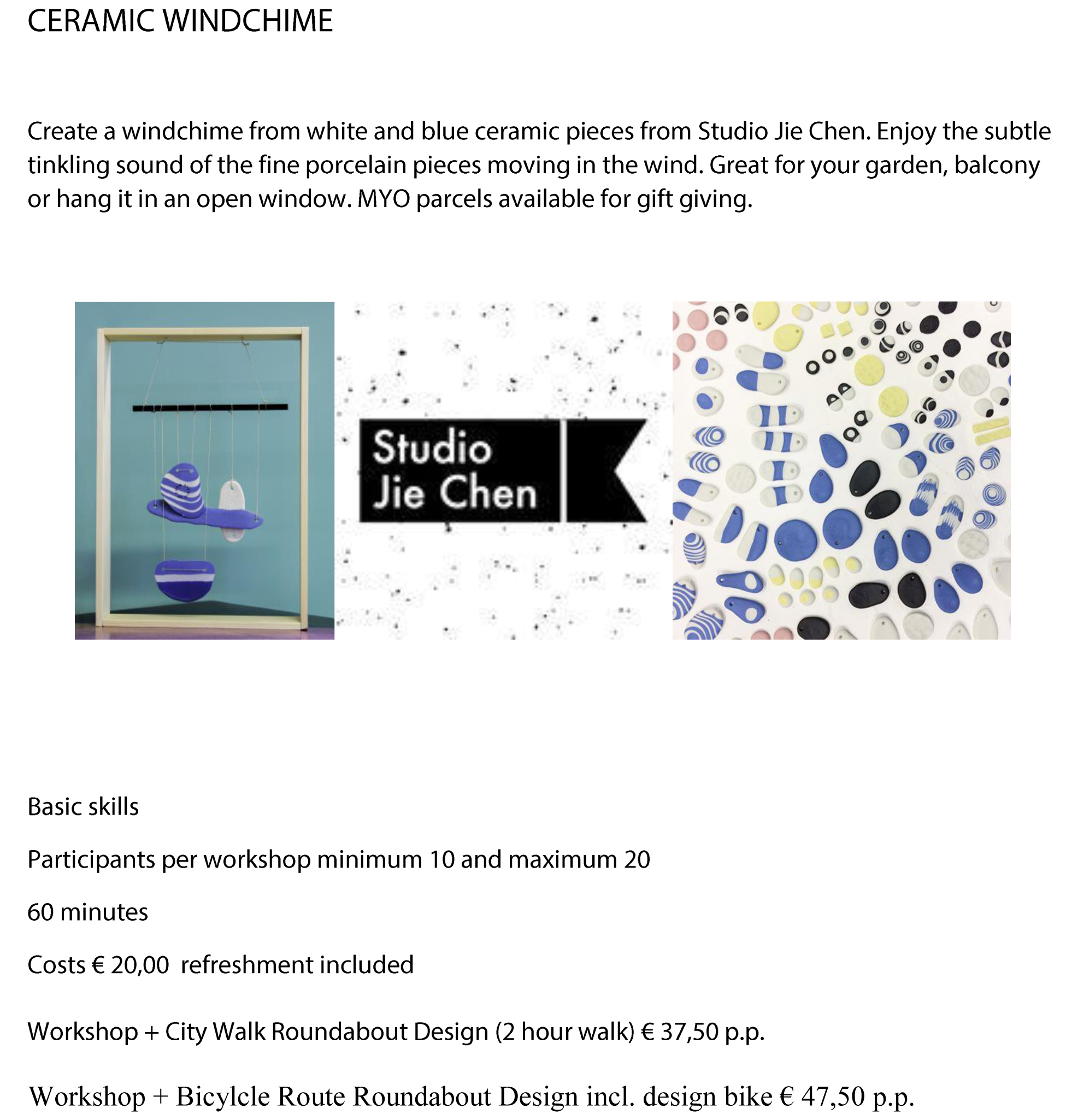 designerforaday-workshops-5.jpg