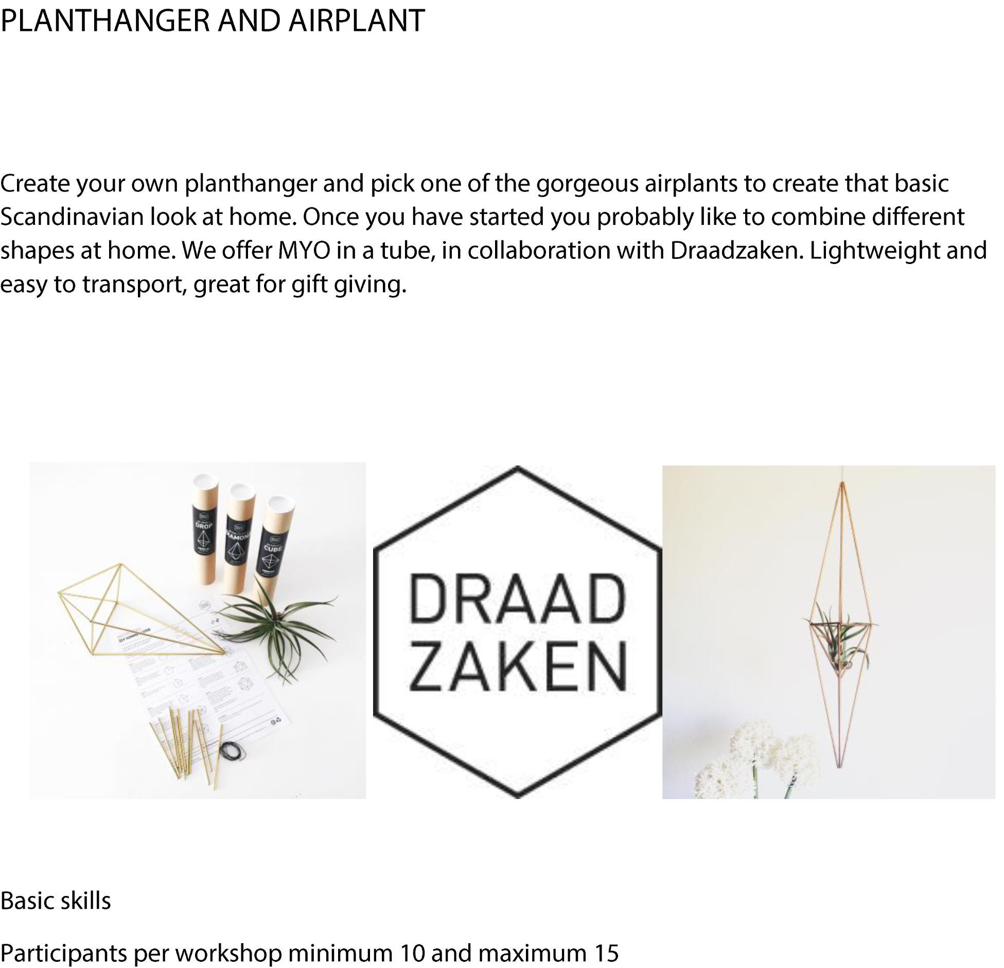 designerforaday-workshops-6.jpg