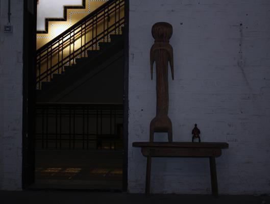African-art-3-1.jpg