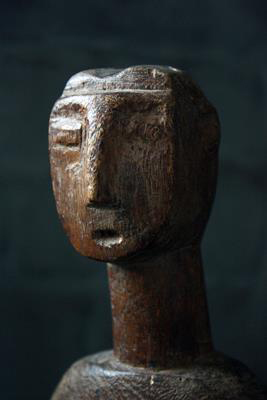 African-art-3-24.jpg