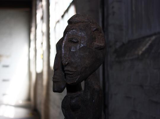 African-art-3-33.jpg