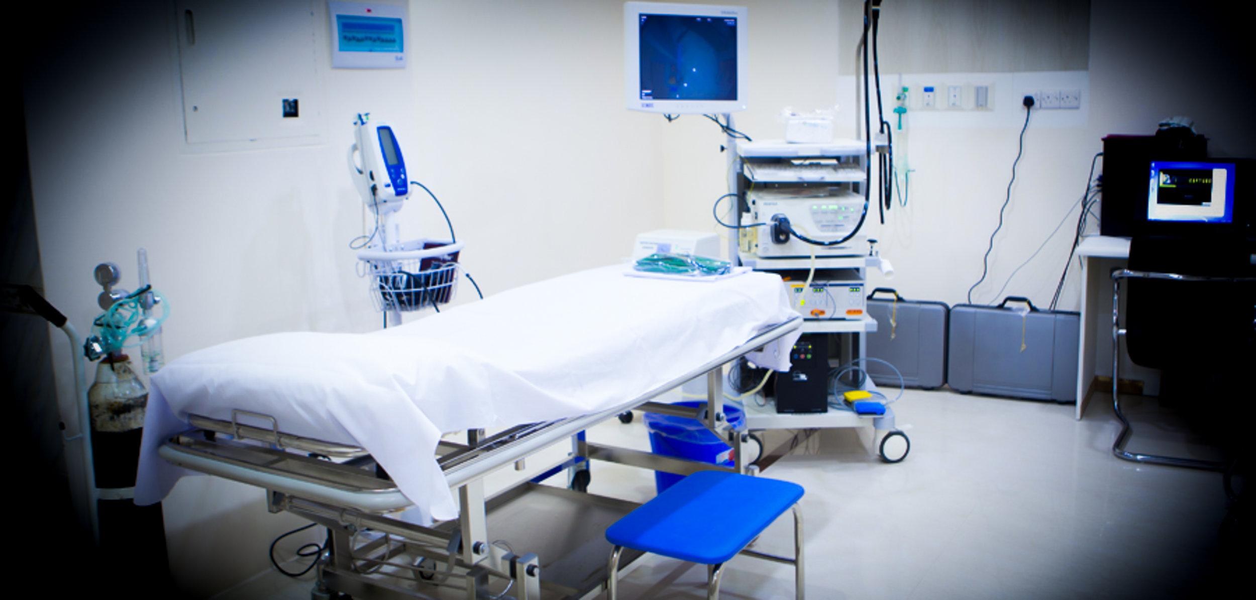 Rahetid Hospital 40.jpg