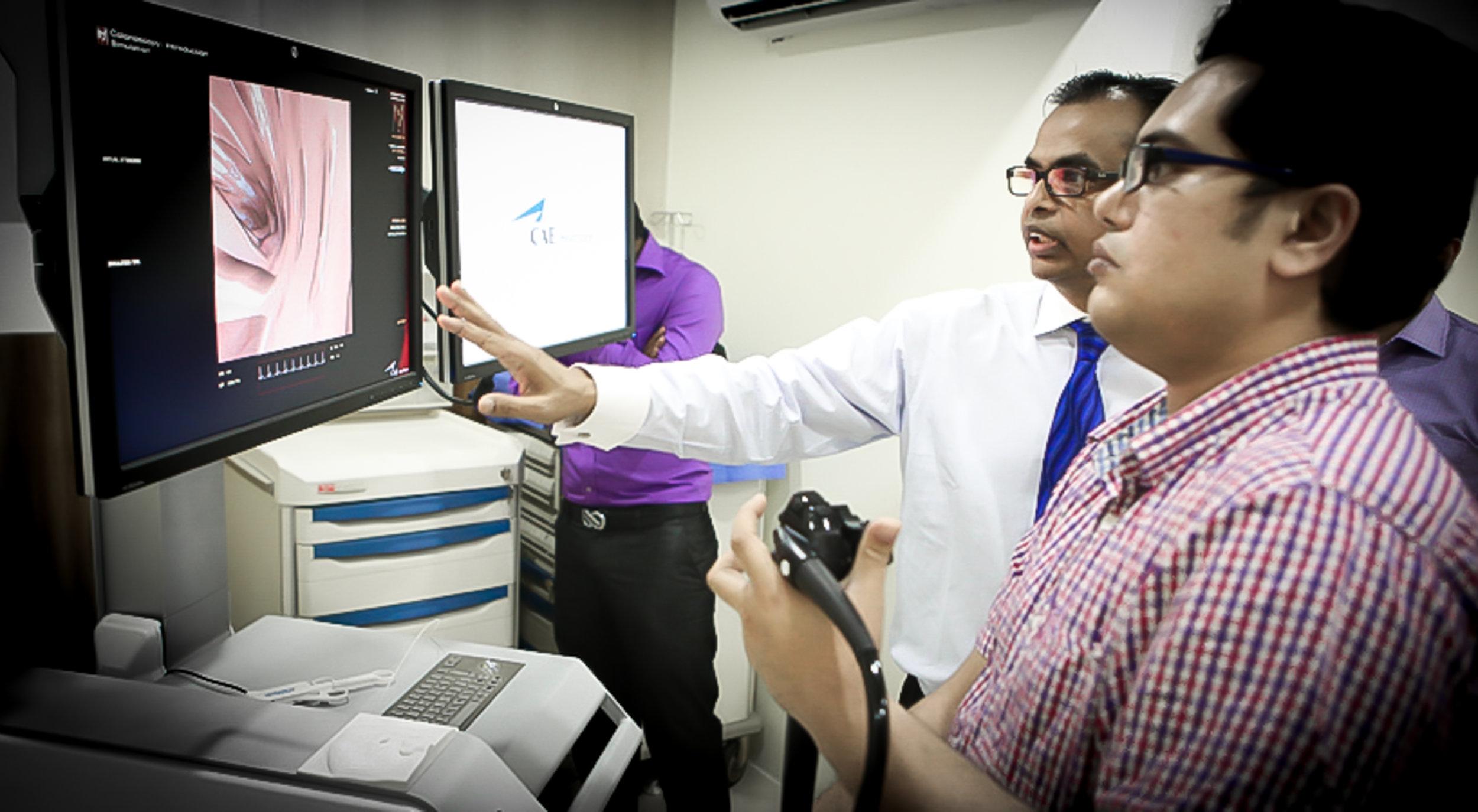 Rahetid Hospital 45.jpg