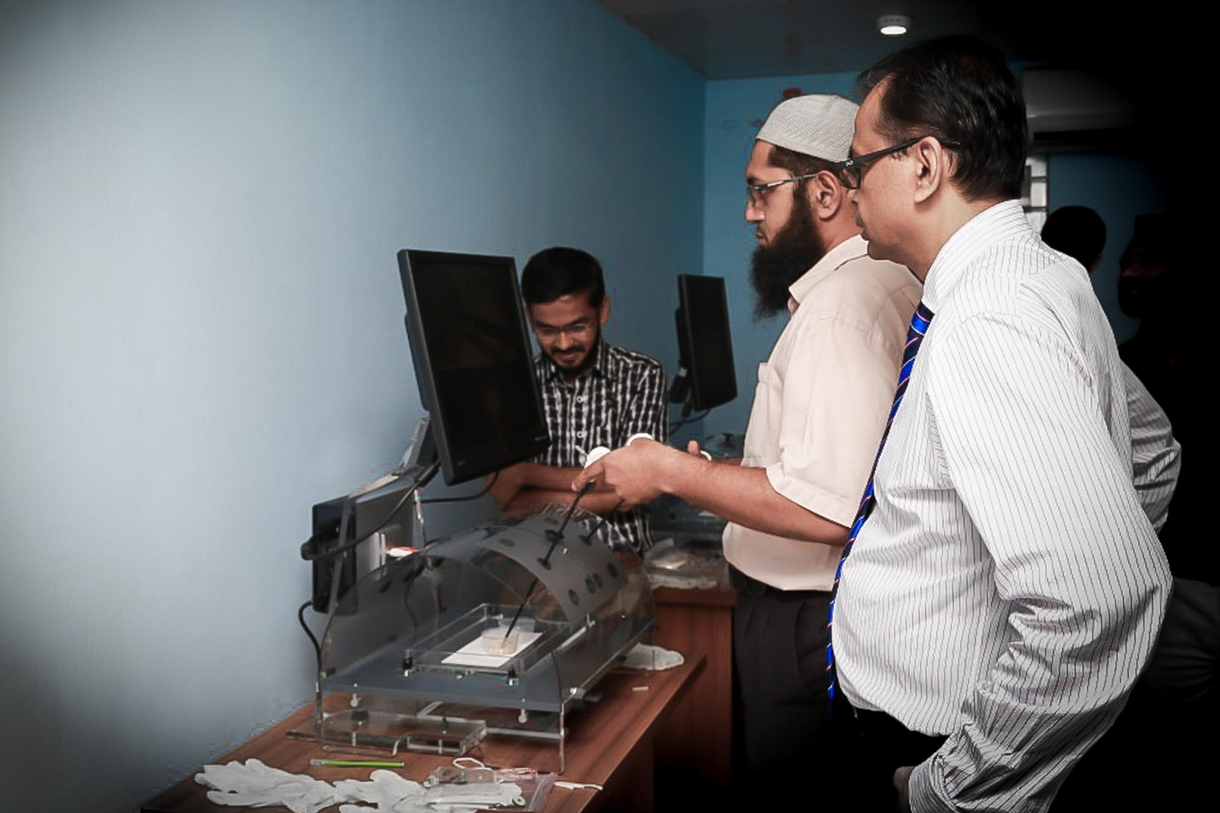 Rahetid Hospital 50.jpg