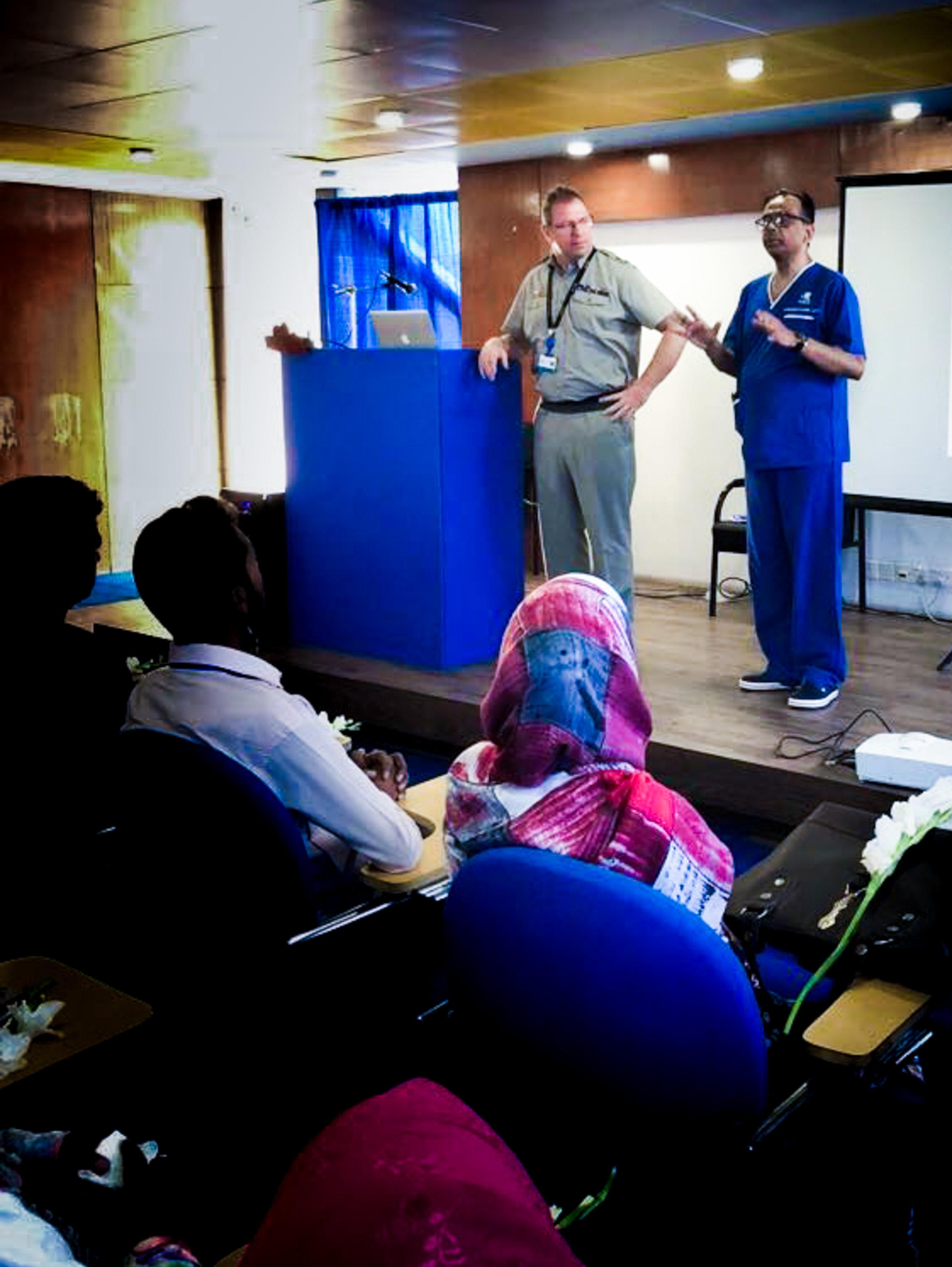 Rahetid Hospital 19.jpg