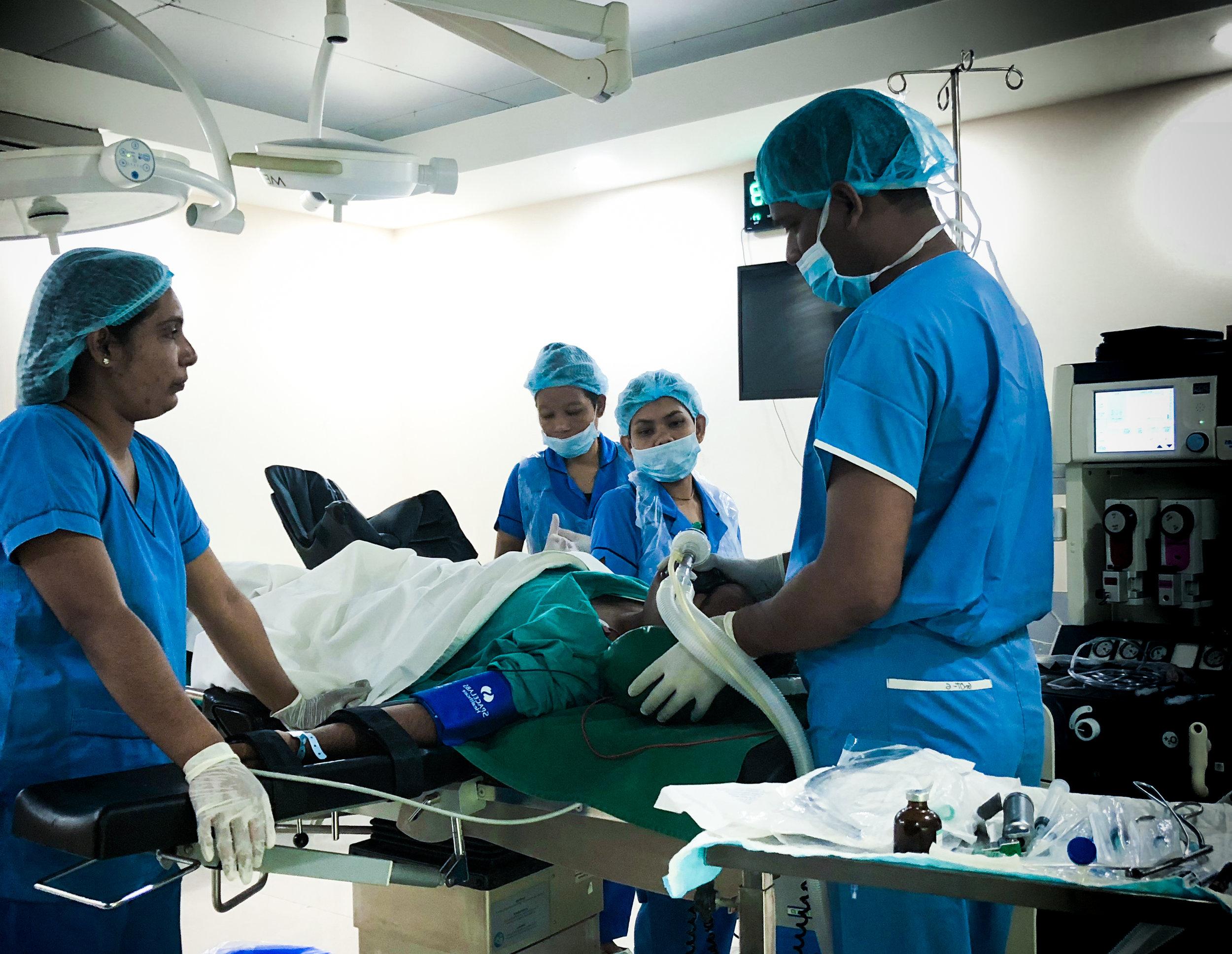 Rahetid Hospital 15.jpg