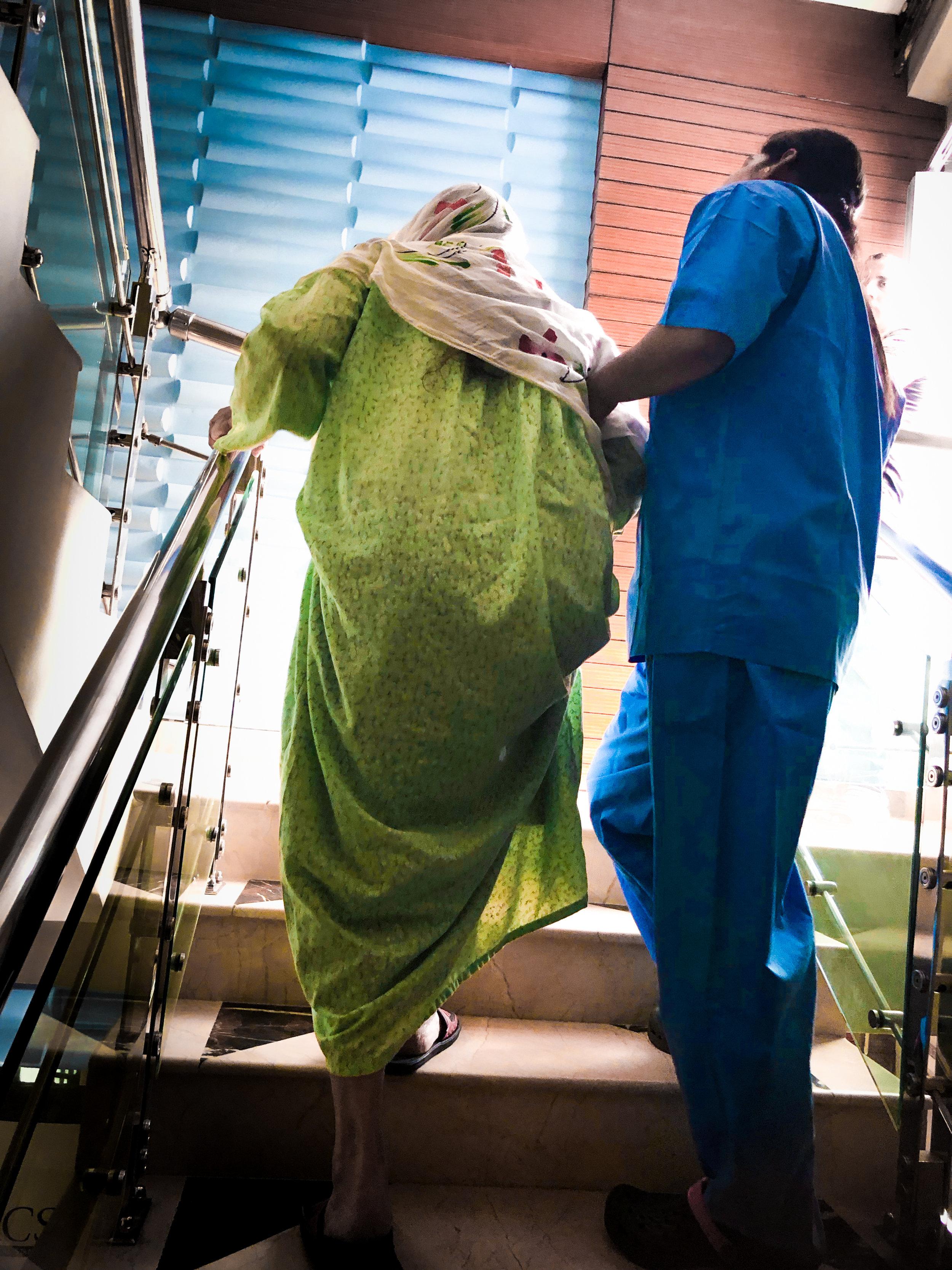 Rahetid Hospital 9.jpg