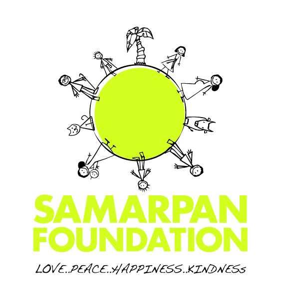 samarpan logo.jpg