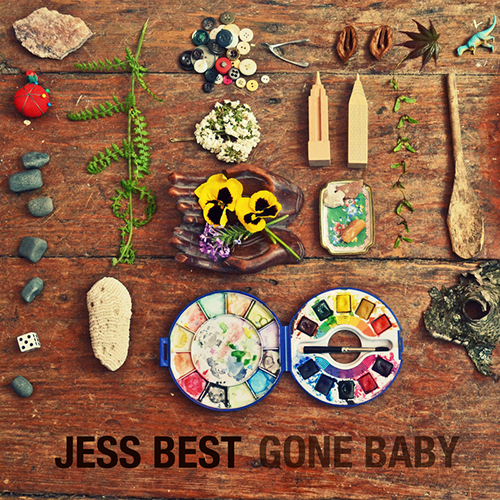 Jess Best %22Gone Baby%22.jpg