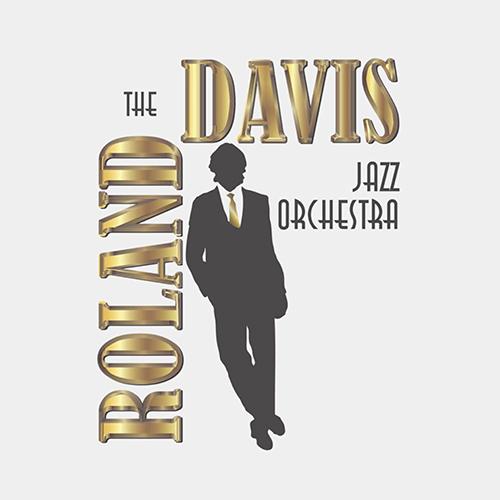 Roland Davis Jazz Orchestra.jpg