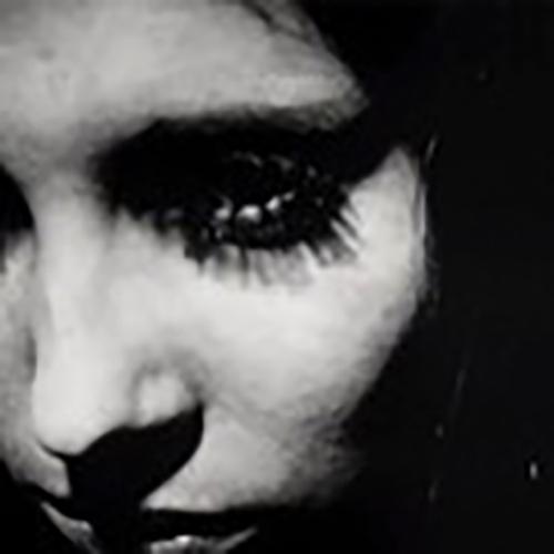 Whitney George %22The rescoring of Zwartjes' Silent Films%22.jpg