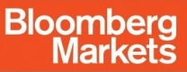 bloomberg-markets-self-storage.jpg