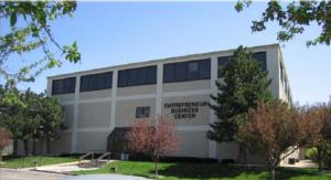 Indianapolis-Enterprise-Center-300x163.png