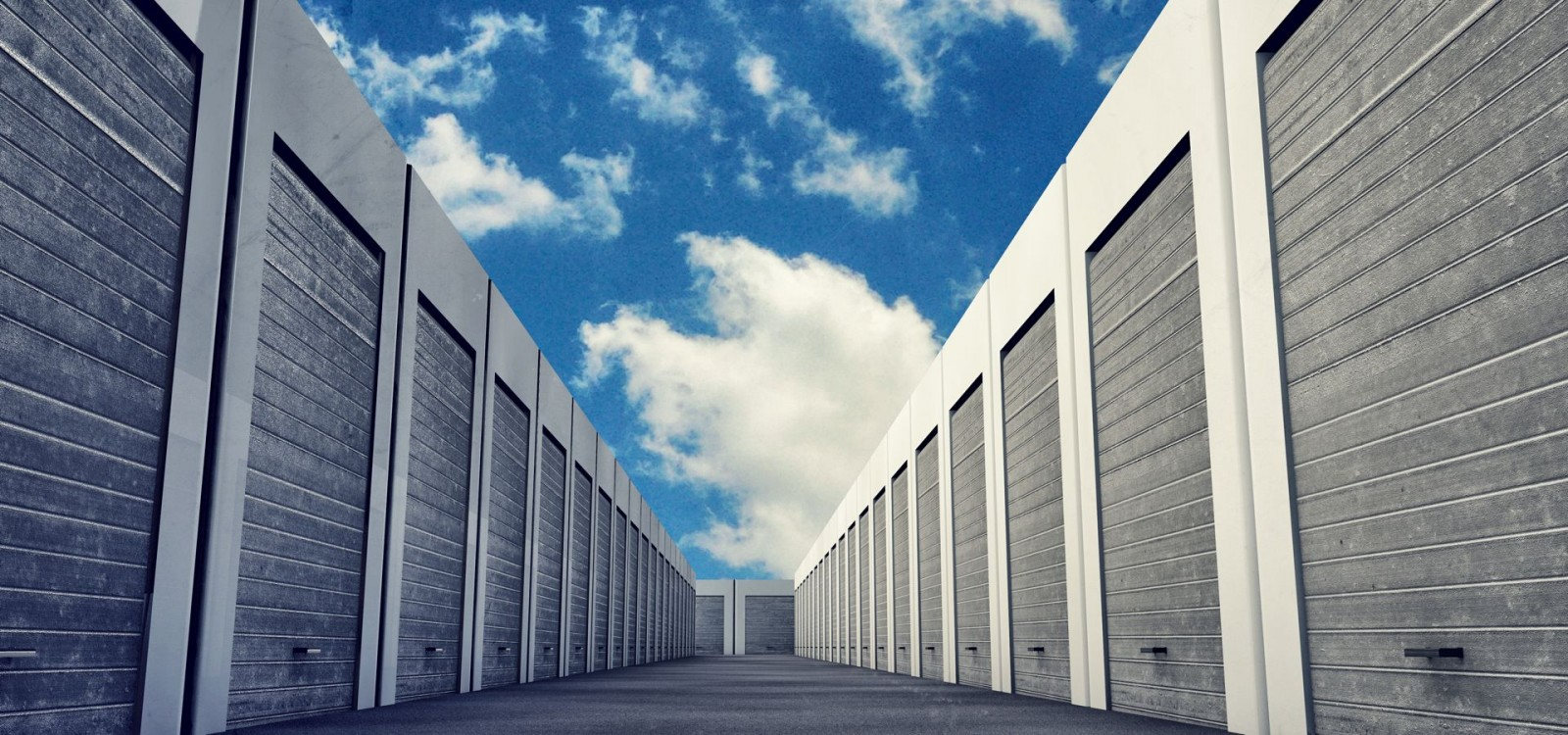 Are You Looking At Self Storage In UT? – See why Self Storage is the highest performing real estate asset class and how you can participate today!