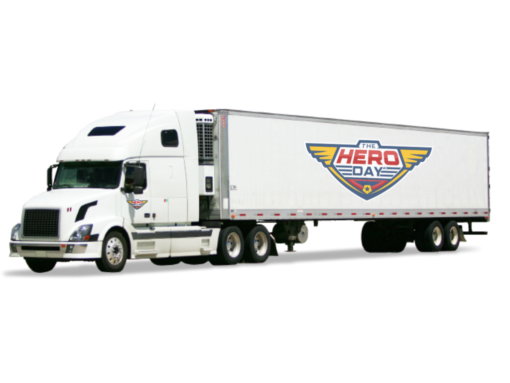 semi with Logo.png