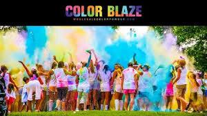 color blaze.jpg