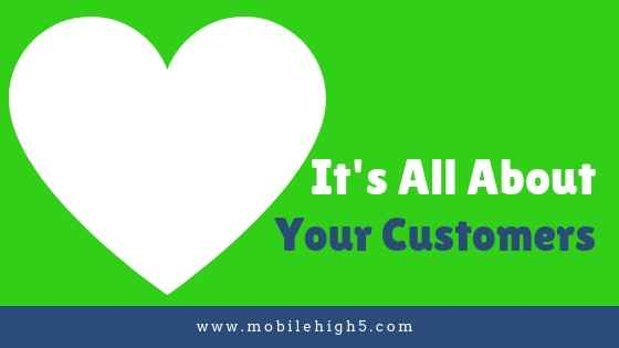 blog_customers_loyalty_rewards_text_advertising_philadelphia_west+chester+newtown+square_mainline_bristol_mobile+high+5.jpg