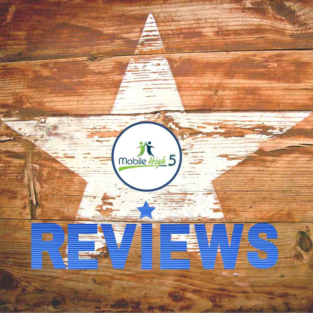 mobile high 5-reviews-online review-review management-reputation-5 star.jpg