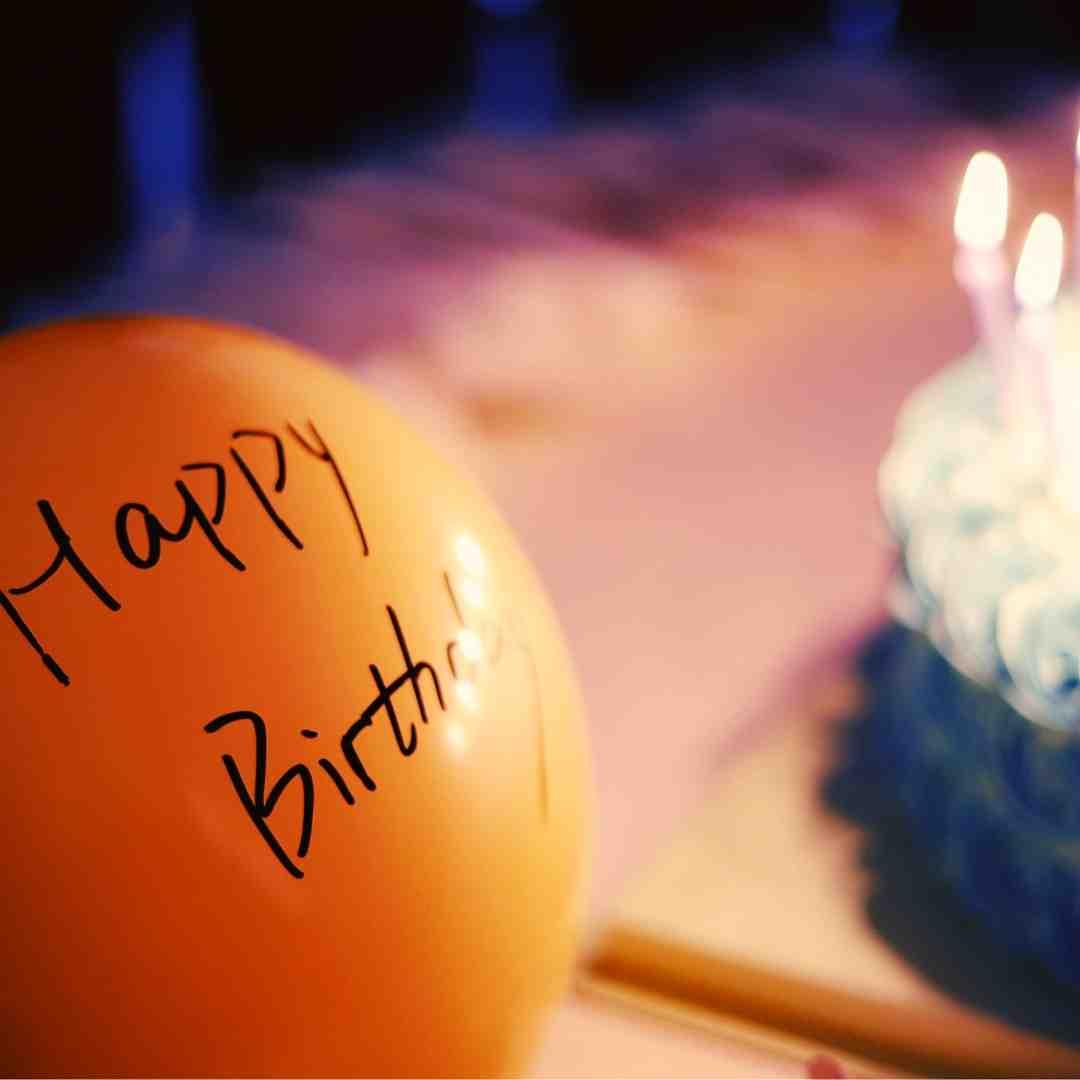 birthday-vip-sms-offer-happy birthday-celebrate-birthday club-mobile high 5.jpg