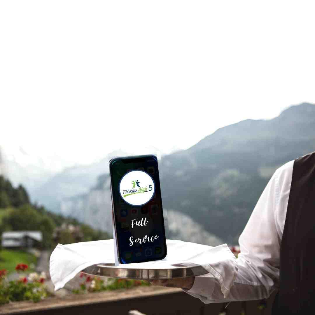 mobile high 5-full service-responsive-service.jpg