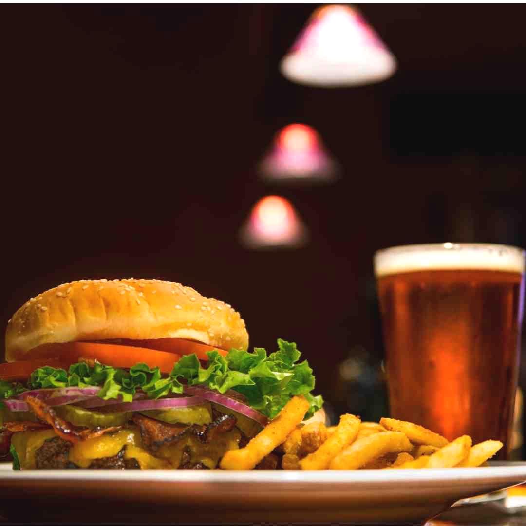 dine+local-pub-cafe-restaurant-offers-coupons-business+association-mobile+high+5.jpg