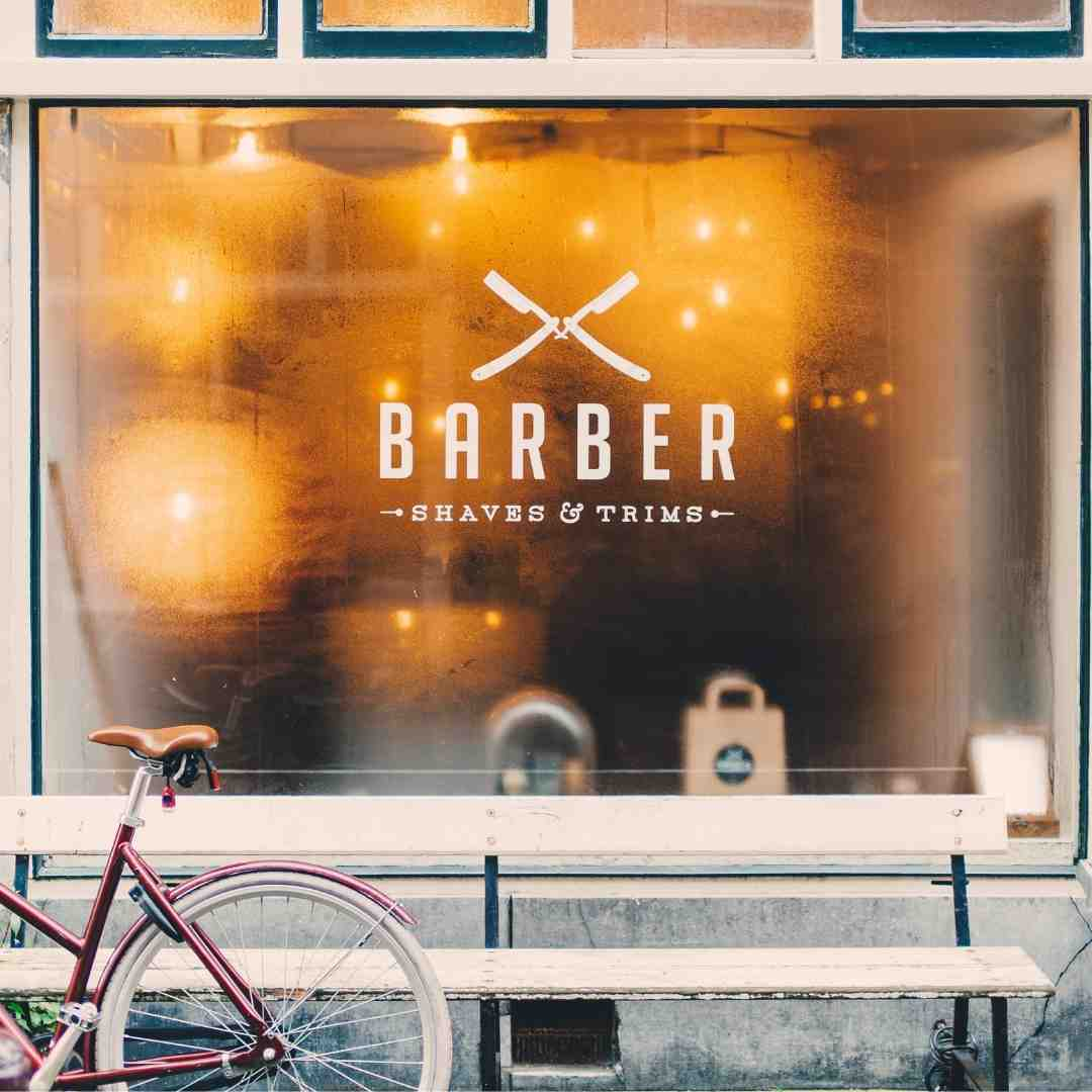 mobile high 5-services-local business-buy-local-barber-offers-salon-spa.jpg