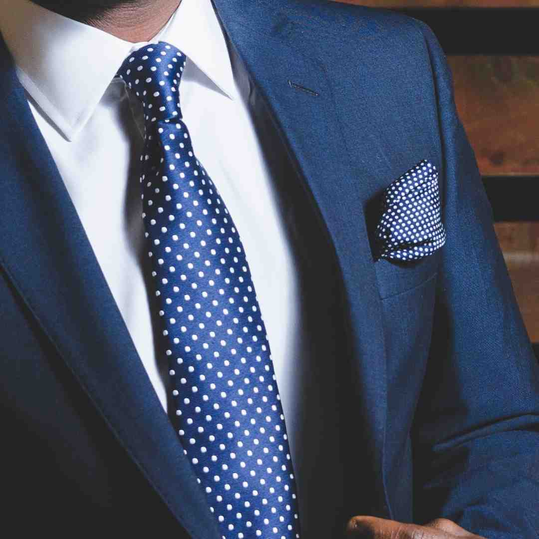 mens clothing-sms-text-mobile-suits-custom-advertising-marketing-mobile high 5.jpg