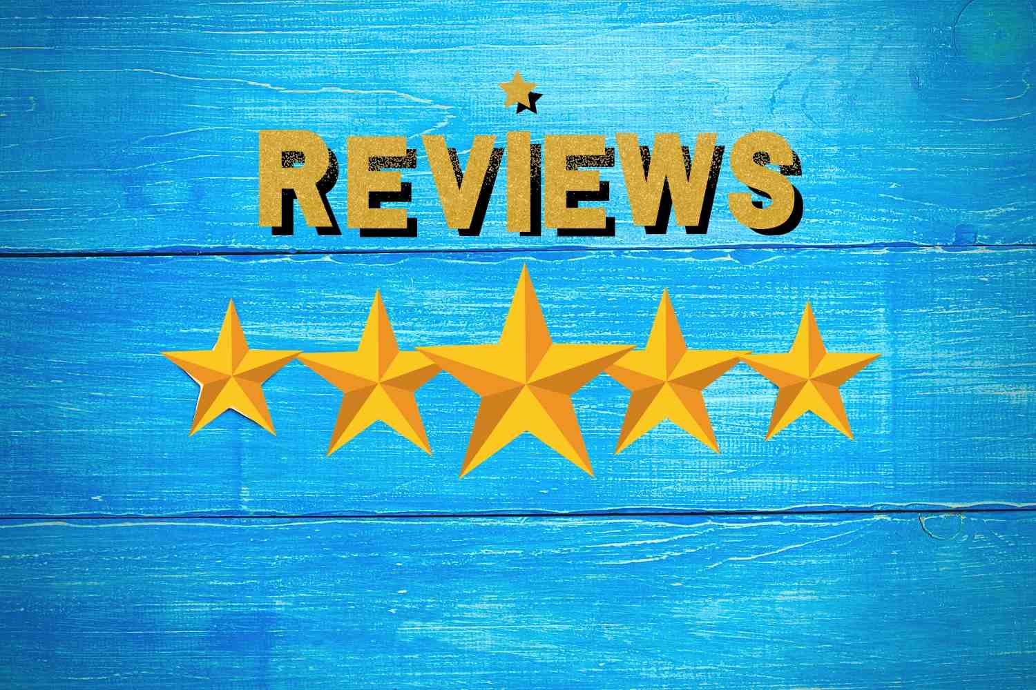 mobile high 5-reviews-online reviews-testimonials-clients-five star-ratings.jpg