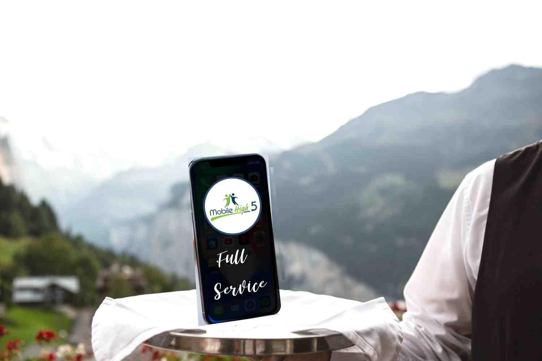 full service-sms-text-bulk sms-marketing-advertising-mobile high 5.jpg
