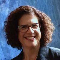 Barbara Casey - CEO