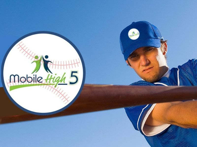 We provide Major League tools & services at Minor League prices.